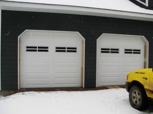 garagedoors