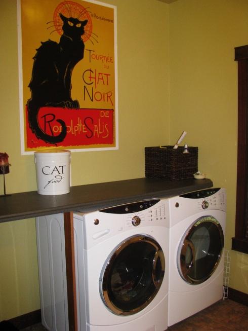 BathCat2